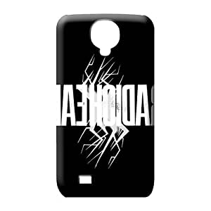 samsung galaxy s4 Extreme Awesome Hot New cell phone skins radiohead king of limbs