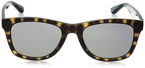 Lacoste Lacoste havana Sonnenbrille Sonnenbrille l789s Marron l789s Marron 1wzq1O