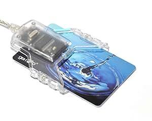 Gemalto CT31 Smart Card Reader - HWP119336