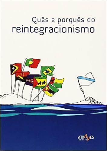 Resultado de imaxes para: reintegracionismo