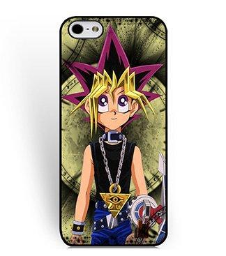 custodia iphone 6 anime