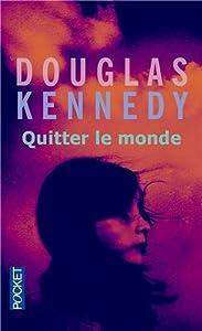 """Afficher """"Quitter le monde"""""""