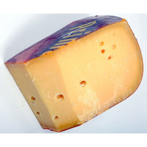 Prima Donna Cheese (1 lb)