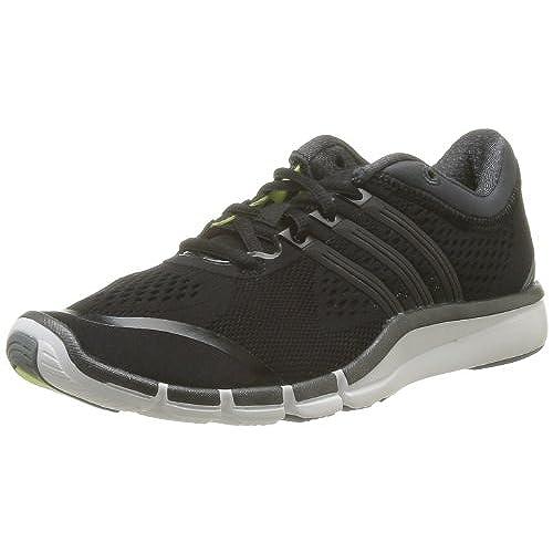 adidas Adipure 360.2 W, Chaussures de fitness femme