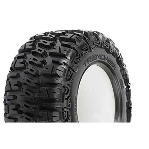 proline 40 tires - 3