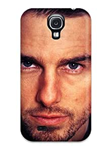 New Diy Design Tom Cruise For Galaxy S4 Cases Comfortable For Lovers And Friends For Christmas Gifts
