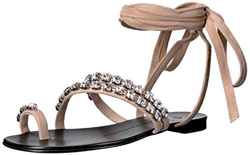 Giuseppe-Zanotti-Womens-E70217-Gladiator-Sandal