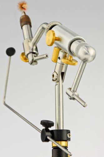 Dyna-King Ultimate Indexer - Pedestal by Dyna-King
