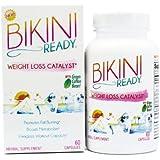 Bikini Ready Weight Loss Catalyst, 60 Count