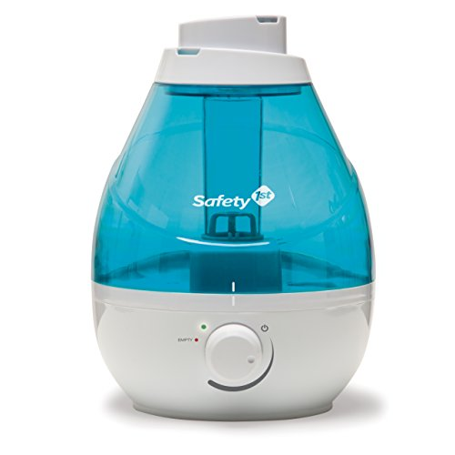 safety-1st-360-cool-mist-ultrasonic-humidifier