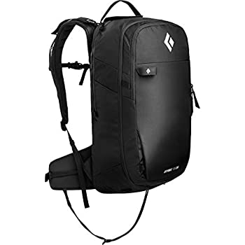 Image of Backcountry Equipment Black Diamond Jetforce Tour 26L Backpack