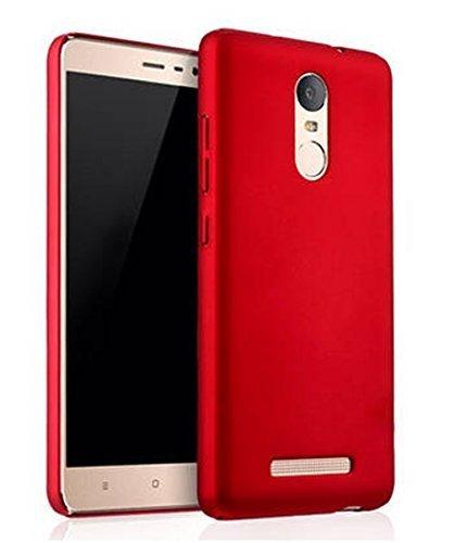 sale retailer 465c5 1b968 Lenovo Vibe K5 Note Case,CELKASE™, All Sides: Amazon.in: Electronics