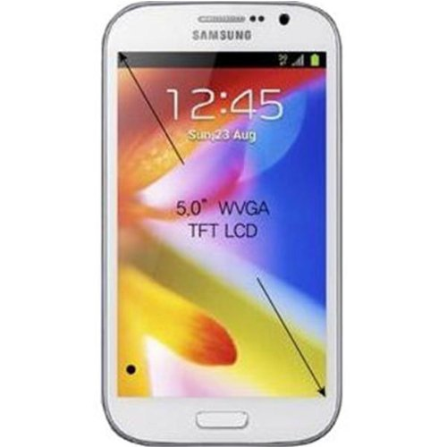 Samsung Gt I9082 Factory Unlocked Android Noticeable