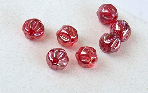 """OutletBestSelling Beadwork Art Crafts 10MM Genuine Natural Pietersite Beads AAA Round Gemstone Loose Beads 7.5"""""""