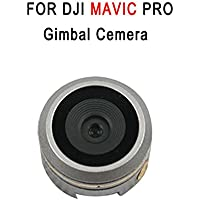 Leewa For DJI Mavic Pro Drone Gimbal 4K Video Camera Lens Repair Part
