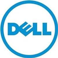 Dell 4 TB 3.5 Internal Hard Drive 462-6576