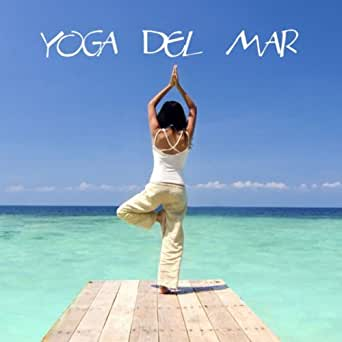 Nature Sounds for Yoga Music (Sonidos de la Naturaleza) by ...