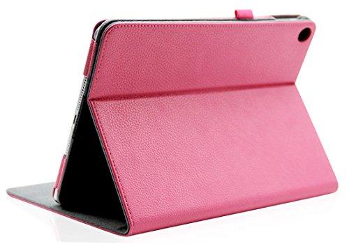 Apple iPad Air Case horizontal