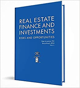 Investment analysis for real estate decisions 5th edition work from home jobs for housewives without investment