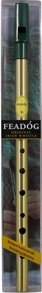 Feadog F10 - Flauta dulce alto