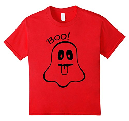 Easy Cute Halloween Costumes For Toddlers (Kids Boo Baby Ghost Costume Cute Easy Halloween Toddler 10 Red)