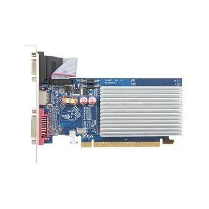 DIAMOND 5450PE31G AMD Graphics Driver for Windows 7