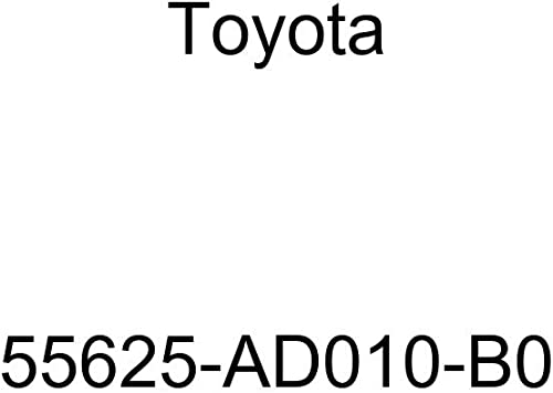 TOYOTA 55625-33040 Instrument Panel Cup Holder Tray