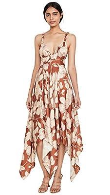 Alexis Women's Gaiana Dress