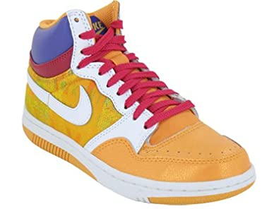 buy popular 5cddc 773c5 Amazon.com  Nike Court Force High  Running