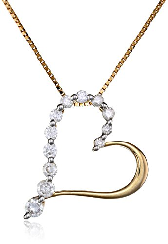 10k-yellow-gold-diamond-heart-pendant-necklace-1-4-cttw-i-j-color-i2-i3-clarity-18