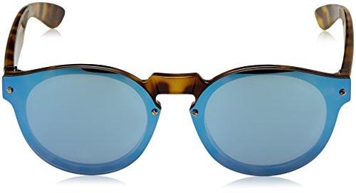 Blue Sol Screen Boho Mr Hc De Tortoise Unisex 63 Sky Jordaan Gafas w7fpEnxgqE