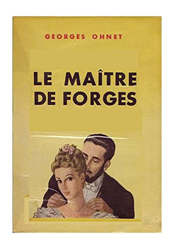 Oeuvres de Georges Ohnet (French Edition)
