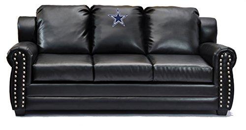 Cowboys Furniture Dallas Cowboys Furniture Cowboys