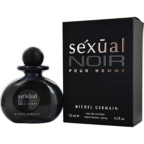 Sexual 4.2 Ounce Spray - 1