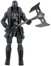 Fortnite FNT0644 Solo Mode Figuur Renegade Shadow, vanaf 8 jaar