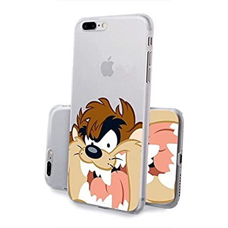 coque iphone 8 looney tunes