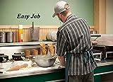 Krumkake Waffle Cone Roller Pizzelles Maker Pastry