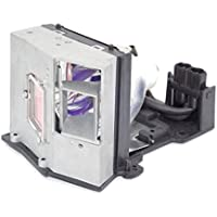 OPTOMA replacement lamp for h57