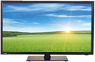 TV Autocaravana 19 LED HD vechline 12 – 36 V: Amazon.es: Informática
