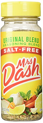 Mrs. Dash-Original Seasoning Blend, 6.75 oz