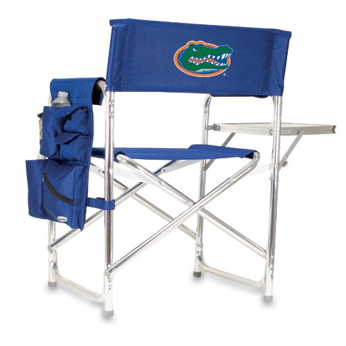 (NCAA Florida Gators Sports Chair )