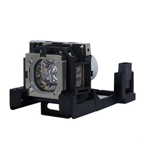 Lutema et-lat100-p04 Panasonic Replacement DLP/LCD Cinema Projector ()