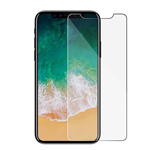 Screen Protector for Apple iPhone XR (Soft Screen)