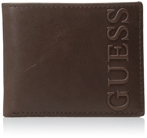guess-mens-portola-passcase-wallet-with-removable-card-holder