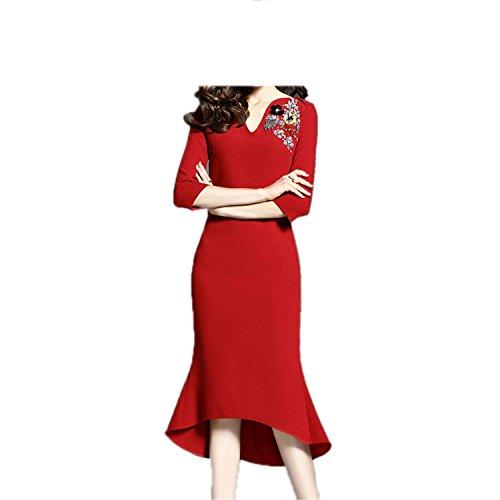 40s dress code - 9