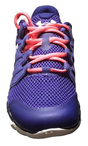 Shoes Night Micro Women Optimum Running Under G Armour Academy wO4Uvnqf