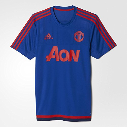 adidas-manchester-united-fc-training-jersey-croyal-l
