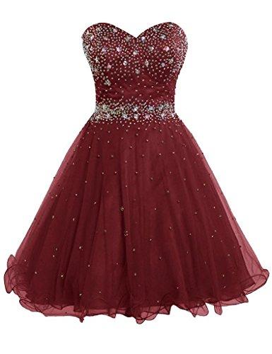 homecoming dresses 00 - 5