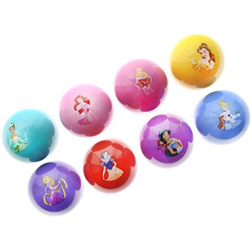 Disney Lip Balm - 3