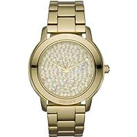 Dkny Watch Ny8437 from DKNY